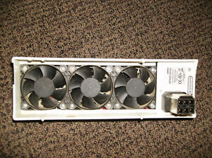 After Market Snap On Cooling Fans For XBOX 360 / $22 / Lindsay Kawartha Lakes Peterborough Area image 4