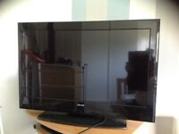 Tv for sale Celcus 32 inch LCD freeview