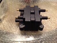 Ignition coil (brand new) - For Subaru