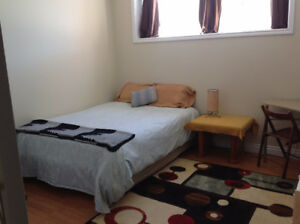 Move In Now! Lg Fully Furnished Rm in Eagle Ridge Only $880/Mth