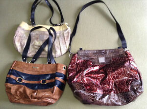 Miche Bag Purses