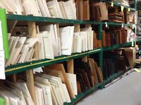 Cabinet doors on Sale! FONTHILL RESTORE  St. Catharines Ontario Preview
