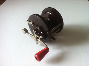 Fishing Reel Penn 85