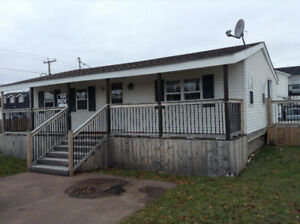 92 BRYDGES ST SHEDIAC NEXT DOOR TO PARLEE BEACH - WINTER RENTAL