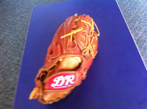 DR Glove broken in $30