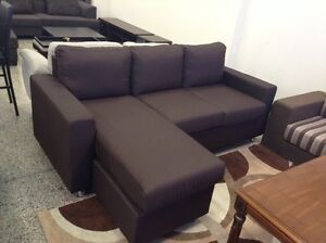 BIG HUGE COUCH FURNITURES LIQUIDATION FROM 599$