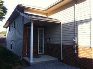 Executive 1 Bedroom Suite in St. Catharines