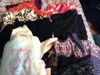 Ladies size 14 bundle