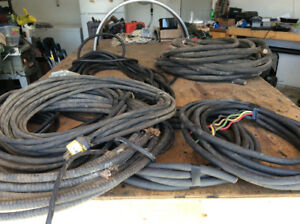 Wire for sale