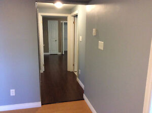 East end one clean bedroom apartment for rent, available Dec.1 St. John's Newfoundland image 5