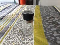 Brand New spice grinder - £2