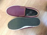 Shoes SIZE 5 used