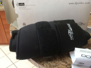 Donjoy Lumbar Support