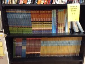 Home and decor books FONTHILL RESTORE