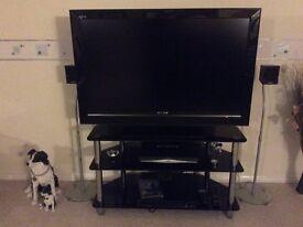 """Sony 42"""" TVs"""