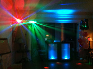 DJ BOBBY...Professional DJ for Weddings, Corporate Parties, Etc. Peterborough Peterborough Area image 1
