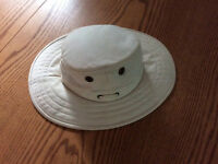 Tilley Hat - Style T4 - 230 - Size 7 3/8