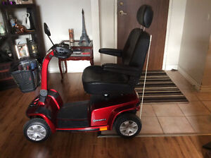 For Sale Celebrity X Scooter in excellent condition barely used