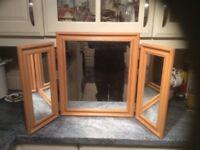 Furniture Mirrors