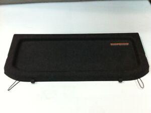 Cache-bagage pour Suzuki SX4