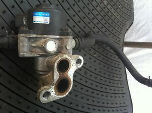 95-00 Lexus 400 EGR valve