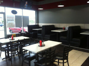 Fast Food Restaurant Strathcona County Edmonton Area image 5