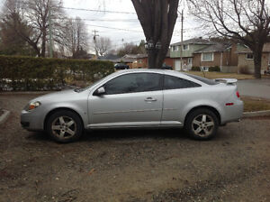 REDUCED !!! Very good condition 2008 Cobalt