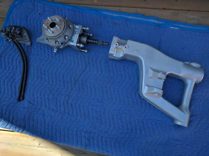 Honda Gold Wing GL1800**** Rear Differential Assembly