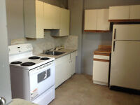 AVAIL NOW 3 BED DUPLEX 407 Pritchard Call/text 330-2326