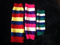 Cozy Coatz - Knitted Dog Sweaters ! Lots of pics