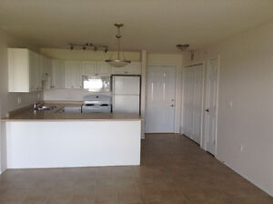 Apartments for rent in Cold Lake starting at $895