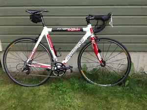 Vélo de route Argon 18 à vendre