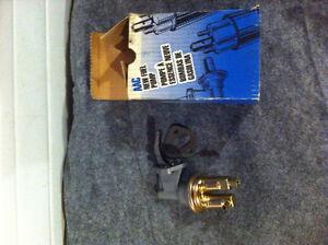 258ci mechanical fuel pump