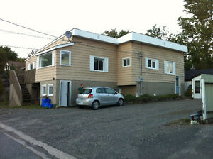 Sudbury investment properties for sale - MOTIVATED SELLERS!