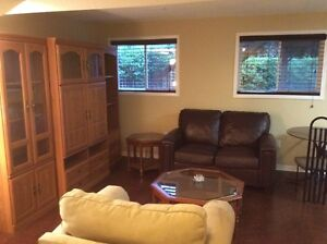 Bowmanville Rental Fully Furnished Apartment