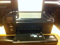 Wireless Scanner FREE - Numériseur Sans-fil à donner