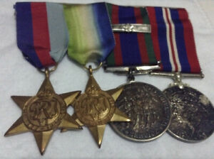 Canadian Ww2 | Find Art, Antiques, Vintage Items and Other