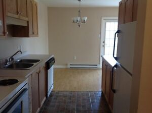 MONTH to Month Lease - Available Nov. 1st - 2 Bedrooms