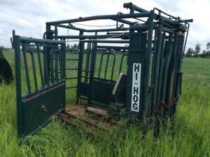 Cattle Oiler | Kijiji in Alberta  - Buy, Sell & Save with Canada's