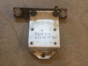 Support moteur rotax 464 everest 80  $25 , Luc au 450-456-3139
