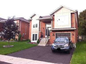 Rent Buy Or Advertise 3 Bedroom Apartments Condos In Oshawa Durham Region Apartments