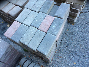 Patio Stones  Kijiji Free Classifieds In Toronto (gta. Sears Outdoor Patio Furniture Aluminum. Lakeview Patio Furniture Lowes. Natural Stone For Outdoor Patios. Craigslist Patio Furniture Tampa. Patio Table Cover Costco. Used Patio Furniture Scottsdale. Vintage Patio Furniture Repair. Red Patio Umbrellas For Sale