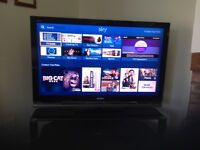 Sony T.V. For sale