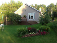 *OPEN HOUSE* 171 MCCONNELL RD - SUN. MAY 24, 2:00-4:00