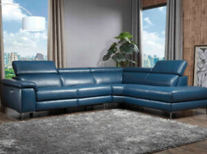 Modern and contemporary sectional sofa on sale !!!
