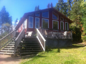 Cottage for Sale - Timmins