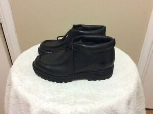Bottes d'hiver Timberland pour Homme