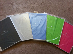 Brand New Genuine Apple iPad Smart Cover! $9.99/ea