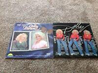 Dolly Parton L.Ps ( 33)
