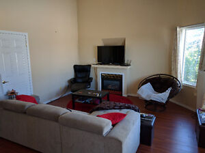 Roommate Wanted - Close to U of A - Just off Whyte Ave